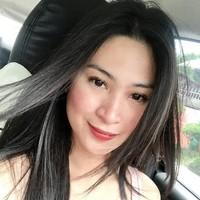 mieliry's photo