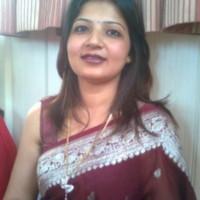 shubhi1981's photo