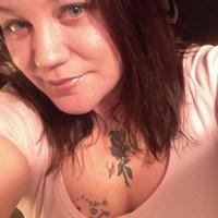 Amber682's photo