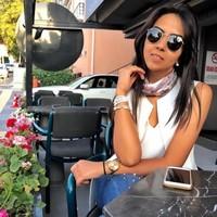 Michelle Carolina 's photo