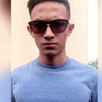 Shafiq46's photo