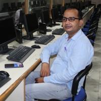 Tej's photo