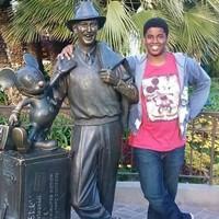 DisneyPrince03's photo