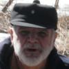 Jarrett348's photo