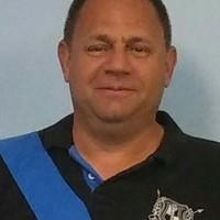 honestman's photo