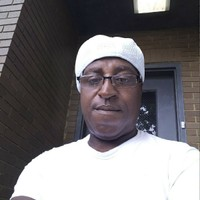 Gregory Allen Sr.'s photo