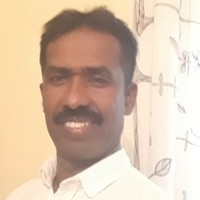 lalith 's photo