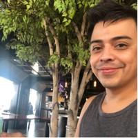 LatinoBottom885's photo