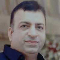 online dating Pakistan besplatno