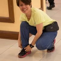 Mary Lim's photo