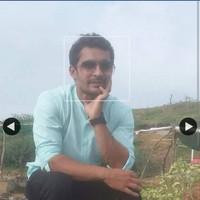utsav's photo