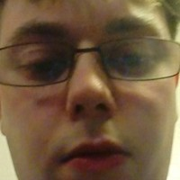 Nathan 's photo