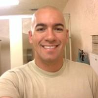 Rivera's photo