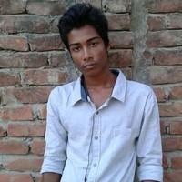 sajib's photo