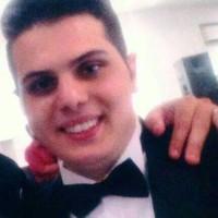 mostafa 's photo