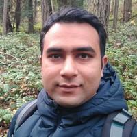 Souvik's photo