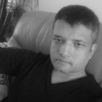 faiz's photo