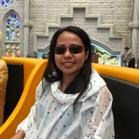 Sheda's photo