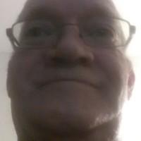 Russell kaderlik's photo