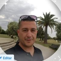 Óscar's photo