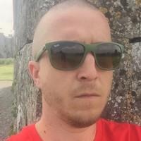 Slovakiantoyboy's photo