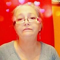 Loisann05's photo