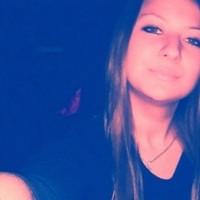 Kristen's photo