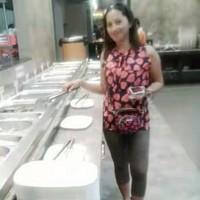 Ladylaura56's photo