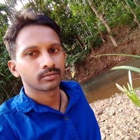 Shiva12k's photo