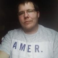 Redneck8333's photo