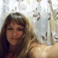 Vishiia's photo