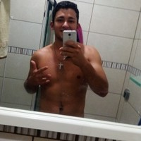Marlon1818's photo