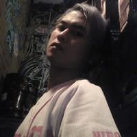 Yatasan's photo