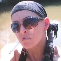 Katynadine's photo