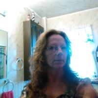 Sparrow727's photo