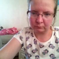 Personals Wolverhampton Online Dating - Vivastreet