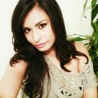 JackieMarquez's photo