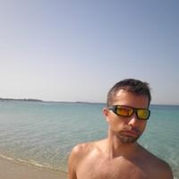 sunic's photo