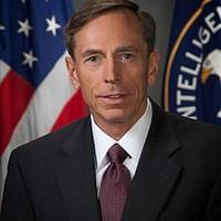 Petraeus1233's photo