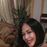 Mylva's photo