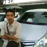 syaiful's photo
