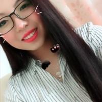 Ariyana38's photo