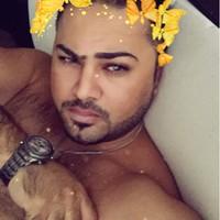 Naseemi's photo