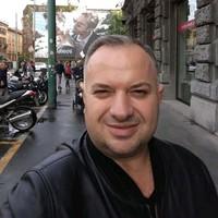 John mark 's photo