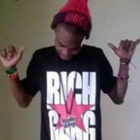 Pharrellmwewa's photo