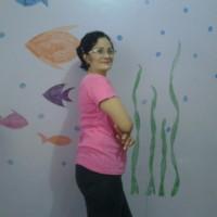 AnitaRodriguez's photo