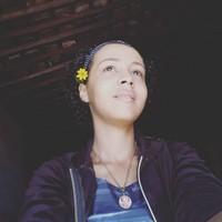 Isabela 's photo
