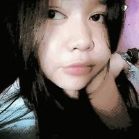 Ara's photo