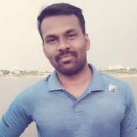 Dhanush's photo