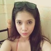 jasika's photo
